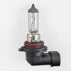 Лампа 12V H11 55W +30% SOLAR Starlight