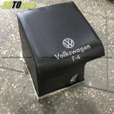 Подлокотник модельный Volkswagen T4