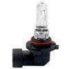 Лампа Brevia HB3 12V 65W Power +30%