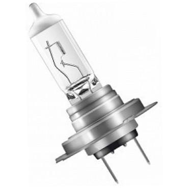 Лампа Osram H7 12V 55W SILVERSTAR (64210 SV2)