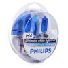 Лампа Philips Diamond Vision 5000К H4