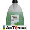 Жидкость в бачок BIZOL -80с 1л