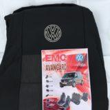 Чехлы на сиденья Volkswagen Caddy