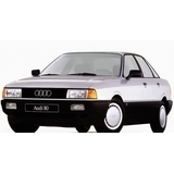 Audi 80-90