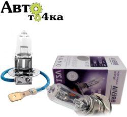 Лампа Brevia H3 Power +30%