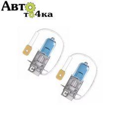 Лампа Brevia H3 Power Blue 4200K