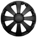 Колпаки на колёса RS-T Black R13