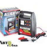 Зарядное устройство Alligator AC803