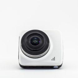 Видеорегистратор Tenex DVR-700 FHD