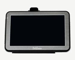 GPS-навигатор Palmann 50D