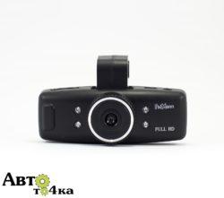Видеорегистратор Palmann DVR-DVR-18 FL