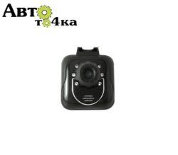 Видеорегистратор Tenex DVR-540 FHD