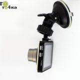 Видеорегистратор Tenex DVR-555 FHD