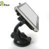 GPS-навигатор Palmann 512B