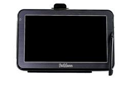 Автомобильный навигатор Palmann 50D