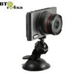 Видеорегистратор Tenex DVR-820 FHD
