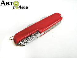 Нож карманный «14 в 1»