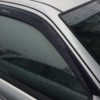 Ветровики на Geely CK «Voron Glass»