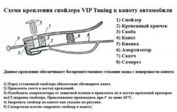 Мухобойка «VIP»