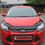 Мухобойка Ford Focus «VIP»