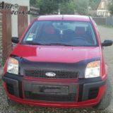 Мухобойка Ford Fusion «VIP»