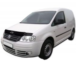Мухобойка Volkswagen Caddy с 2004 «VIP»