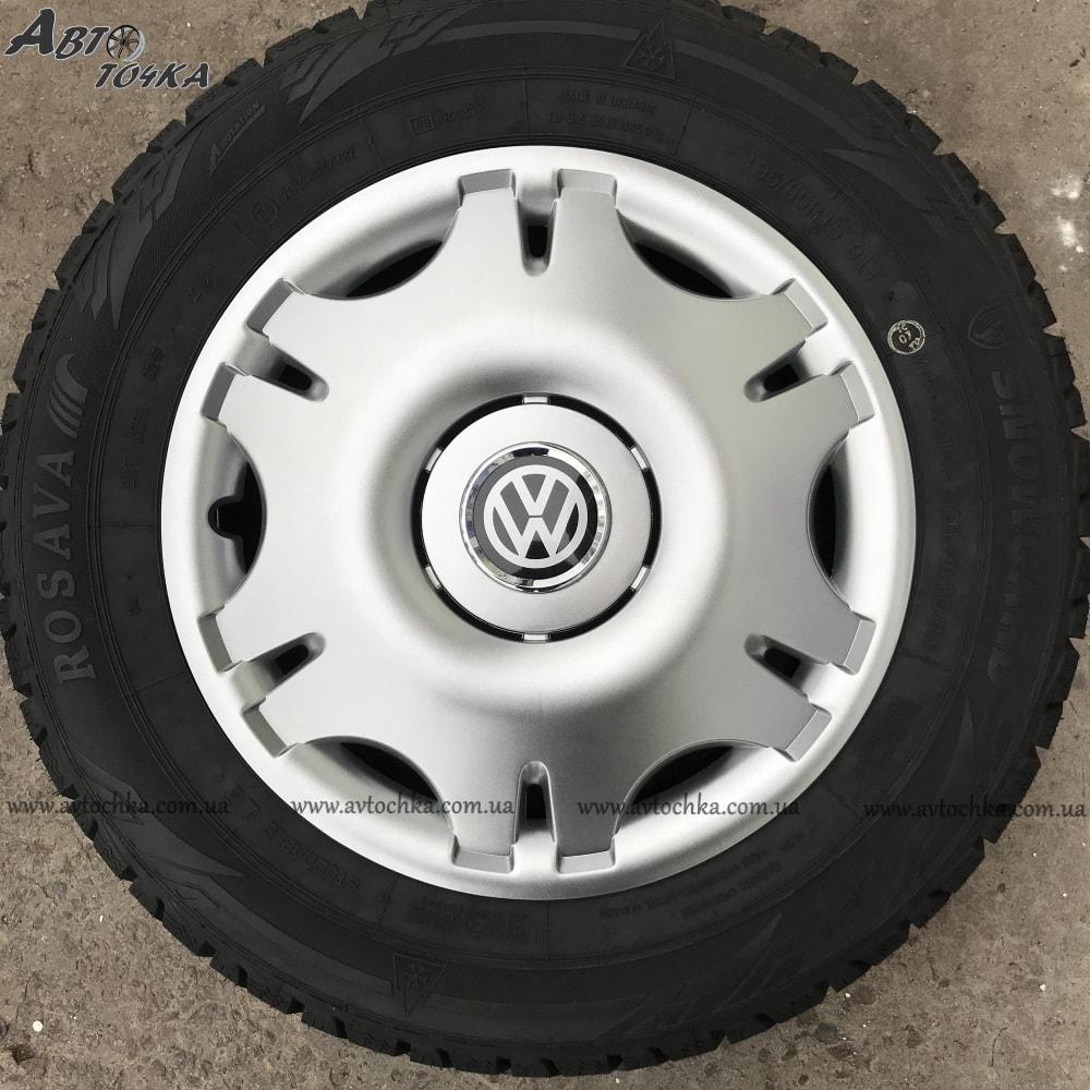 Колпаки Volkswagen R15 SKS-305