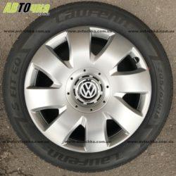 Колпаки Volkswagen R16 SKS-426