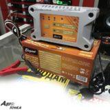 Импульсное зарядное устройство «Elegant» 100410