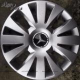 Колпаки Mercedes R15 «SKS-324»
