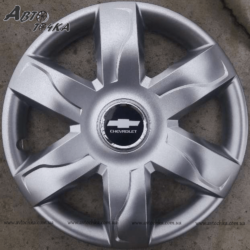 Колпаки на колеса Chevrolet R15 «SKS-318»