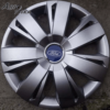 Колпаки Ford R16 «SKS-411»
