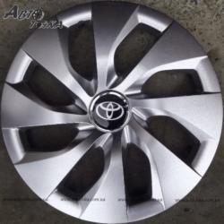 Колпаки Toyota R16 «SKS-416»