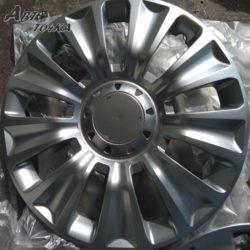 Колпаки модельные SKS-424 R16