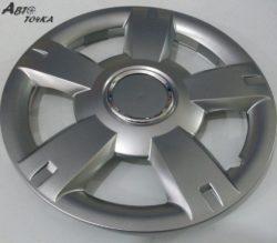 Колпаки модельные SKS-201 R14