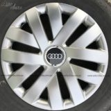 Колпаки Audi R15 SKS-315
