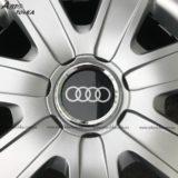 Колпаки Audi R14