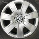 Колпаки Volkswagen Polo R14
