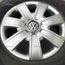 Колпаки Volkswagen R14