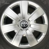 Колпаки Toyota R14 «SKS-224»