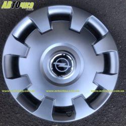 Колпаки на колеса Opel R11 SKS-111