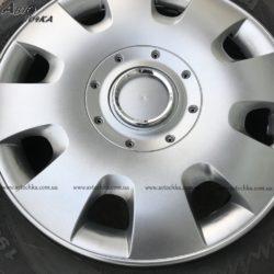 Колпаки модельные SKS-209 R14