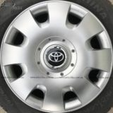Колпаки Toyota R14 «SKS-209»