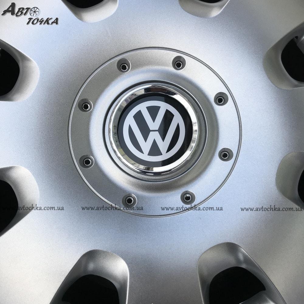 Колпаки Volkswagen R14 SKS-209