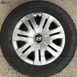 Колпаки Hyundai R15 «SKS-317»