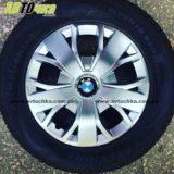 Колпаки на колеса BMW R16