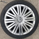 Колпаки Volkswagen R16 SKS-422