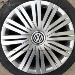 Колпаки Volkswagen R16