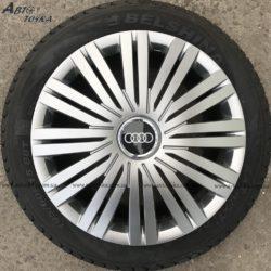 Колпаки Audi R16 SKS-422