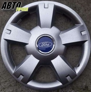 Колпаки Ford R14 «SKS-201»